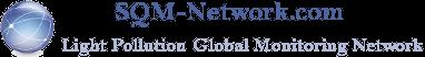 sqm-network